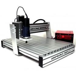 Fresadora CNC 60x40