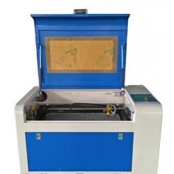 Gravadora laser 400x1000